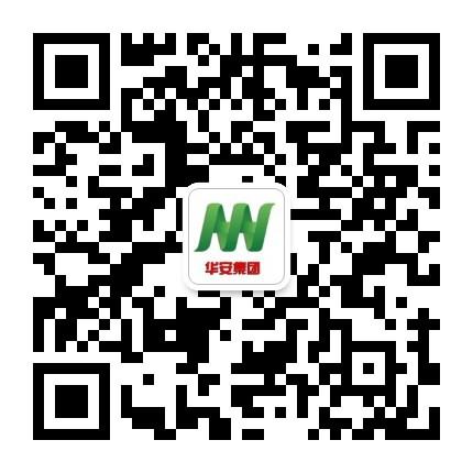 集团微信公众号二维码.jpg